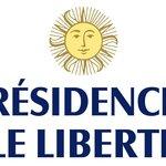 Photo of Residence Le Liberte