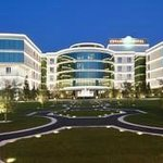 Photo of Cevahir Hotel Istanbul Asia