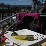 Asparagus, CHF 19.50