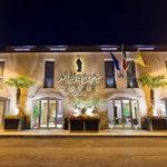 Melqart Hotel Foto