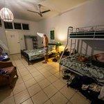 Brolga Room