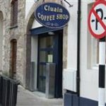 Cluain Coffee Shop Foto