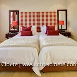 Ivory Heights Boutique Guest House Foto