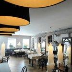 Photo de Piano Italian Restaurant