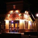 New La Costa