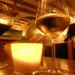Bottega del vino Malcesine