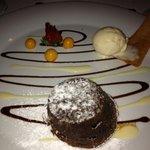 Foto de Rausch Restaurant