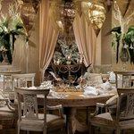 Photo of Restaurante Jardin Costa Adeje