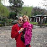 Roberto & Gaia