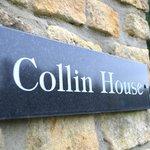 Collin House