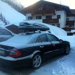 Photo of Hotel Tieflehner Hof