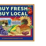 Use Locally Produced Foods