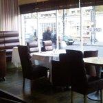 Photo of Portvcale Lounge