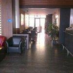 Photo de Qb Restaurante & Lounge