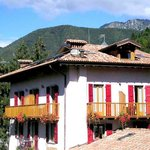Photo of B&B Affittacamere Galet