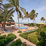 Foto de Sunset Beach Hotel