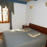 Zimmer 307
