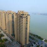 Photo of Fuyang International Trade Center Hotel