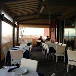 Photo of Fenix Ristorante Lounge Bar
