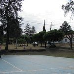 Photo de Intersur Villa La Merced