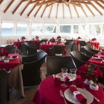 La Voile Rouge St Tropez-St Barth Day & Night
