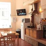 Mini Hostel Kiev