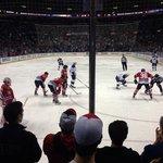 St Louis hockey, club seats