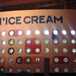 Photo de N'ice Cream