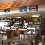 Lough Shore Park Cafe