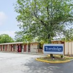Travelodge Columbus