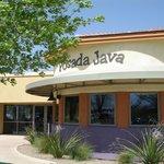Posada Java