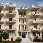 Olympion Hotel Foto