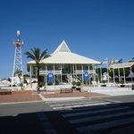 Ayuntamiento de Punta Umbría (Huelva)