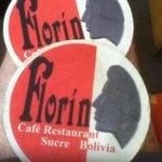 Florin, un lugar!!!