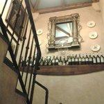 Casa Roman fényképe