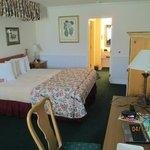 Room 139