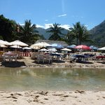 Beachside Restaurants at Boca