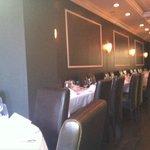 J&K Dining Room