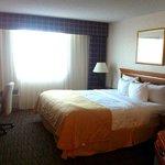 Room 548