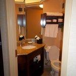 Room# 425