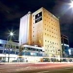 Benikea Premier Marigold Hotel