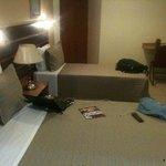 Photo of Hotel Ferraz