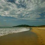 Playa Grade