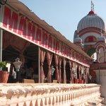 Foto di Maharaja Cafe & Restaurant