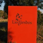 Welcome to Liedjiesbos :-)
