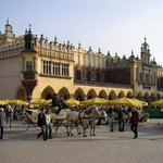 Poland Travel -  Day Tours