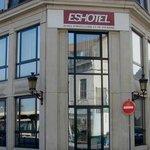 Photo of ESH Lille