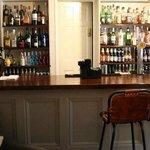 Bar & Snug