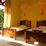 Seyara Holiday Resort Foto