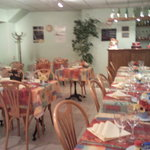 Photo of Restaurant La Cassolette